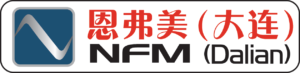 NFM Dalian logo