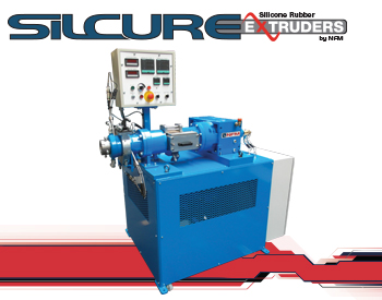 NFM Silcure Series