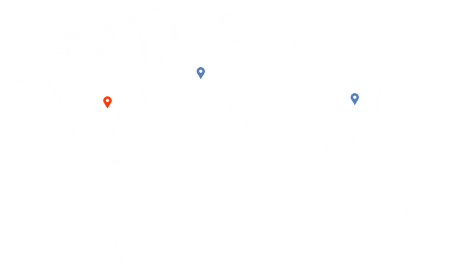 NFM Locations